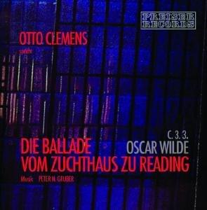 Ballade Vom Zuchthaus Zu Readi