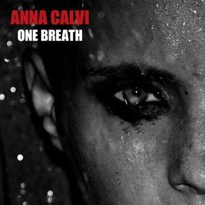 One Breath (Vinyl+MP3)