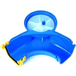 BIG 800055107 - Waterplay: Set 6