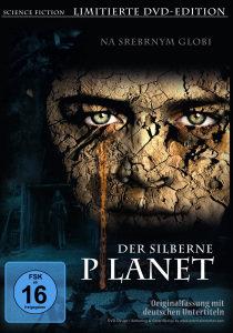 Der silberne Planet