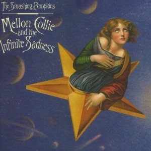 Mellon Collie And The Infinite Sadness (2012 Rem.)