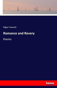 Romance and Revery