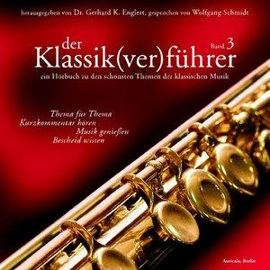 Der Klassik(ver)führer 3. CD