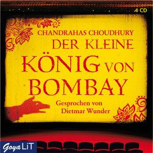 Der Kleine König Von Bombay