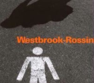 Westbrook-Rossini