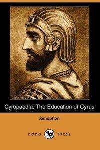 Cyropaedia