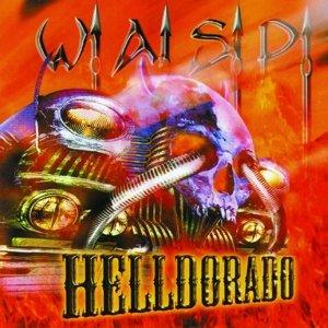 Helldorado (Limited Edition)