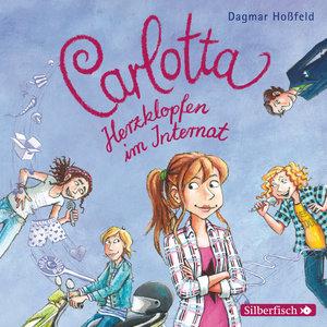 Carlotta 06. Herzklopfen im Internat