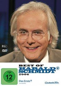 Harald Schmidt-Best of 2006
