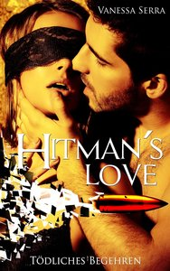 Hitman\'s Love