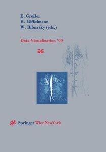 Data Visualization '99