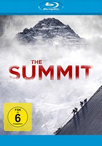 The Summit BD