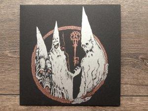 Split (7inch,Black Vinyl)