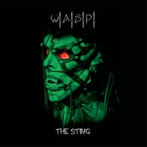 The Sting (Limited Edition)