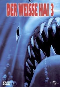 Weisse Hai,der 3