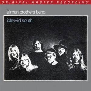 Idlewild South (MFSL-Gold-CD)