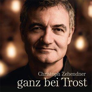 Ganz bei Trost, 1 Audio-CD