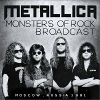 Monsters Of Rock Broadcast - zum Schließen ins Bild klicken