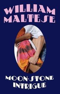 Moon-Stone Intrigue