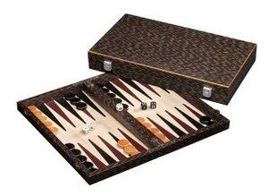 Philos 1167 - Backgammon SKOPELOS, medium
