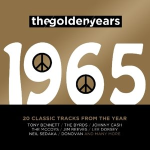 Golden Years 1965