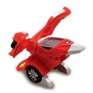 VTech 80-122204 - Switch und Go Dinos: Pteranodon