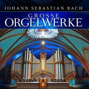 Grosse Orgelwerke