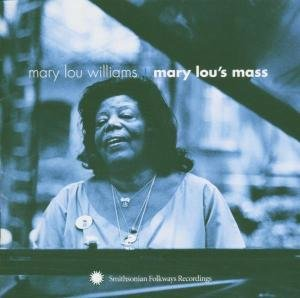 Mary Lou's Mass