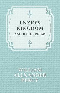 Enzio's Kingdom and Other Poems