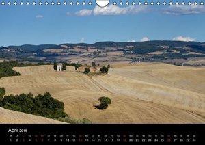 Schonnop, J: Italien - Monumente und Kulturlandschaften (Wan