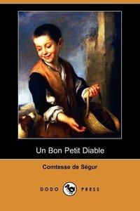 Un Bon Petit Diable (Dodo Press)
