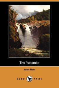 The Yosemite (Dodo Press)
