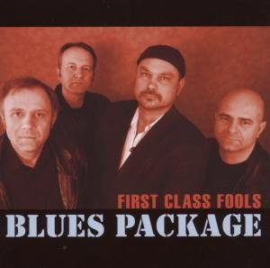 First Class Fools