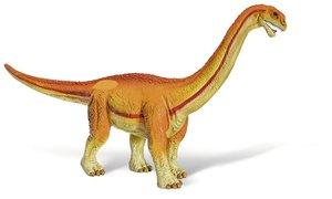 tiptoi® Camarasaurus