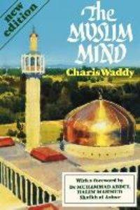 The Muslim Mind