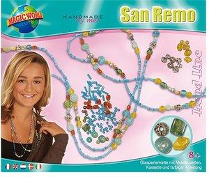 Lena 42531 - Halskette San Remo