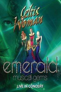 Emerald: Musical Gems-Live In Concert