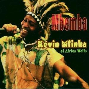 Mbemba