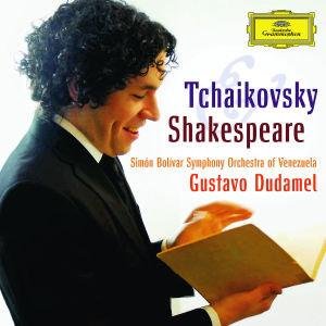 Tschaikowski & Shakespeare