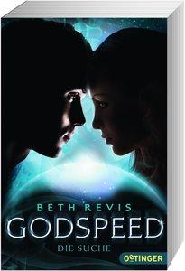 Godspeed 02- Die Suche