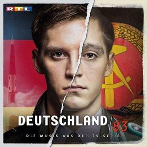 Deutschland 83/Die Musik Aus Der TV-Serie (4-LP)