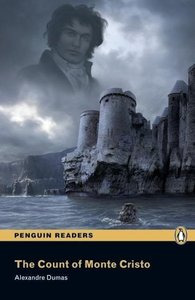 Penguin Readers Level 3. The Count of Monte Cristo
