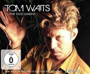 Tom Waits the Document