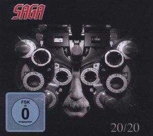 20/20 (Special Edition)