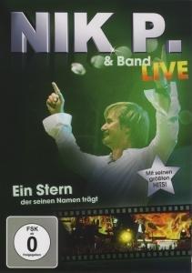 Ein Stern,Der Seinen Namen Trägt-Nik P.& Band L
