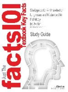 Studyguide for An Introduction to Igneous and Metamorphic Petrol