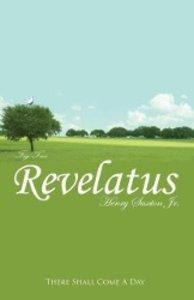 Revelatus