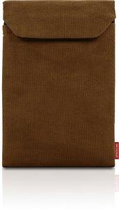 Speedlink CORDAO Cord Sleeve, 8 inch, Transporthülle/Tasche für