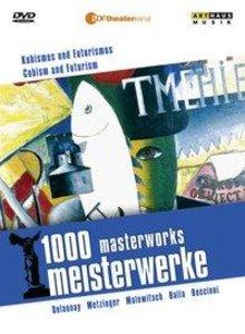 1000 Meisterwerke Vol.2