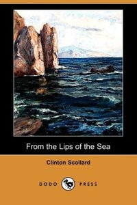 From the Lips of the Sea (Dodo Press)